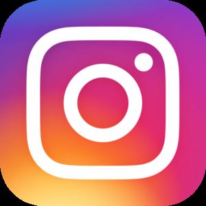 Sledujte Studio hvězda na Instagramu